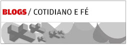 Cotidiano e Fé, Jornal O Povo