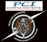 Forum de Discussões PCI Concursos.
