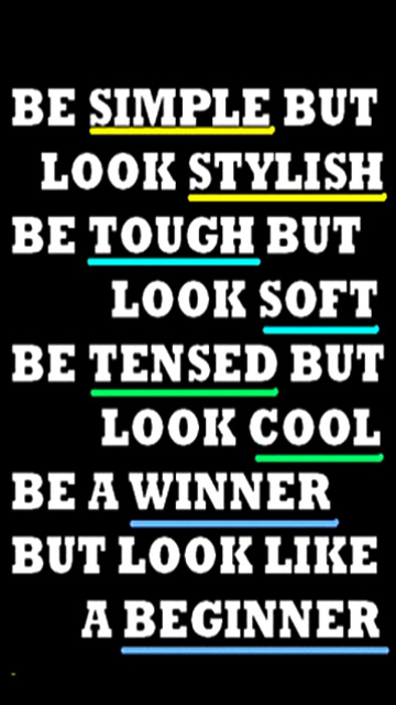 Sports And Celebrities Beautiful English Quotes Wallpaperslove Extraordinary Download Emotional Quieots
