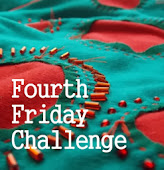 Fourth Friday Challenge