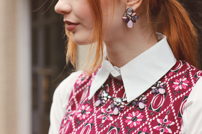 millie mackintosh dorothy perkins jewellery