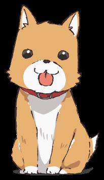 Gakkou Gurashi Anime