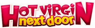Hot+Virgin+Next+Door Mix 100% Working Passes 30/May/2014 Enjoy!
