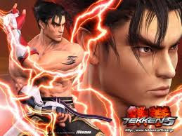 Tekken 5 Free Download PC game ,Tekken 5 Free Download PC game ,Tekken 5 Free Download PC game Tekken 5 Free Download PC game