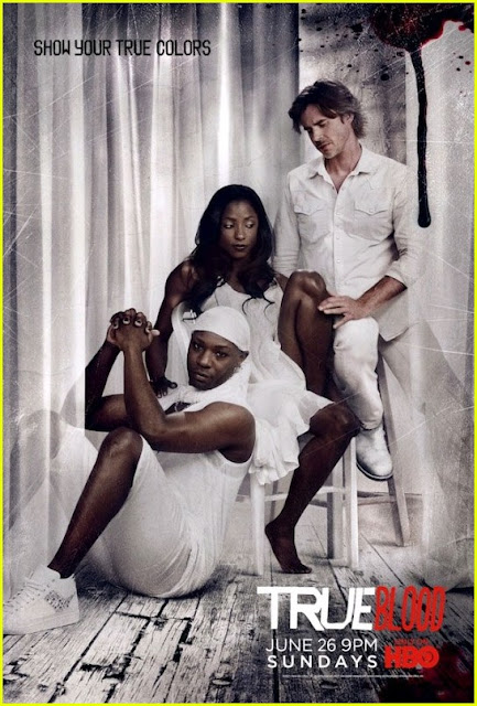 true blood season 4 promo pictures. true blood season 4 promo
