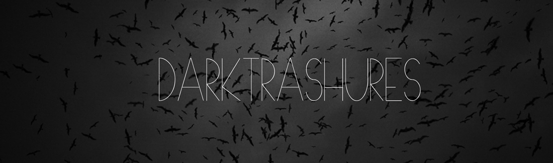darkTrashures