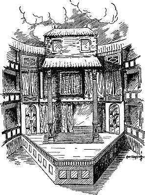 the london public theaters in the time of queen elizabeth i In elizabethan england, during the times when plays were not completely outlawed, going to the theatre was the favourite activity of the masses when disease ravaged london , actors would travel across the english countryside, entertaining farmers.