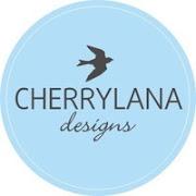 cherrylana