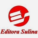 Editora Parceira