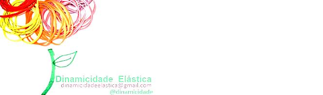 ✔ Dinamicidade Elástica®