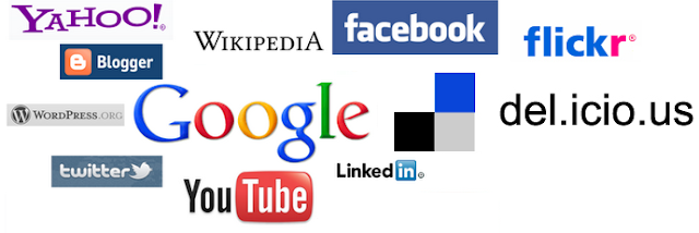 popular-websites