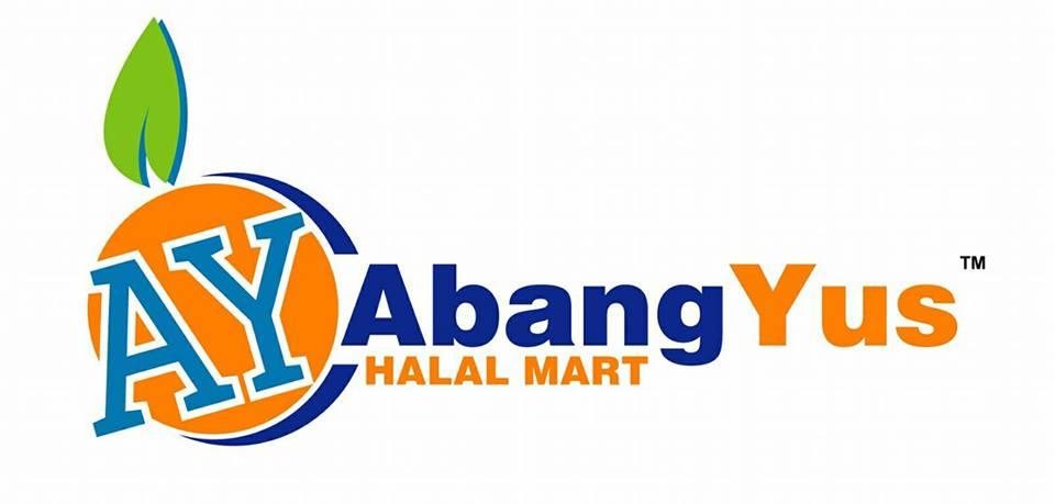Kedai Produk Muslim