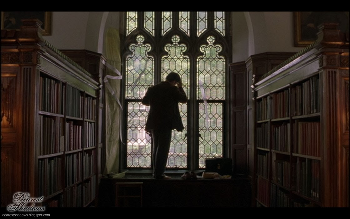 a beautiful mind summary Tips for a beautiful mind analysis paper the 2001 film a beautiful mind, and the book it's based on, are a fictionalized account of the life of american.