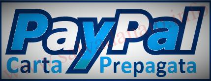 richiedere-carta-prepagata-paypal