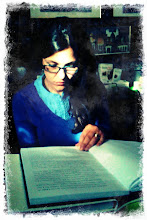 Letture. Evitare cibi grassi e la lettura di sciocchi libri