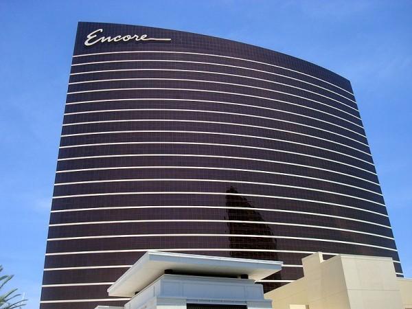 Najskuplje ,neobične ,čudne hotelske sobe i hoteli  - Page 2 Encore-Las-Vegas