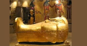 Egypt, Egyptian pharaoh, Tutankhaten, ancient Egypt, traditional religion of Egypt