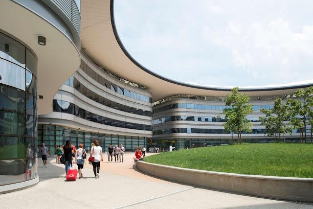 09-Campus-Luigi Einaudi-por Foster-Partners