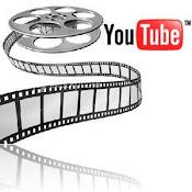 Baixando do Youtube