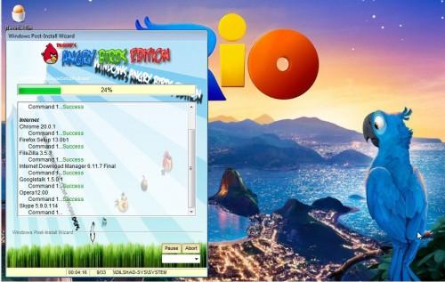Angry birds 64 bit download - X bit Download