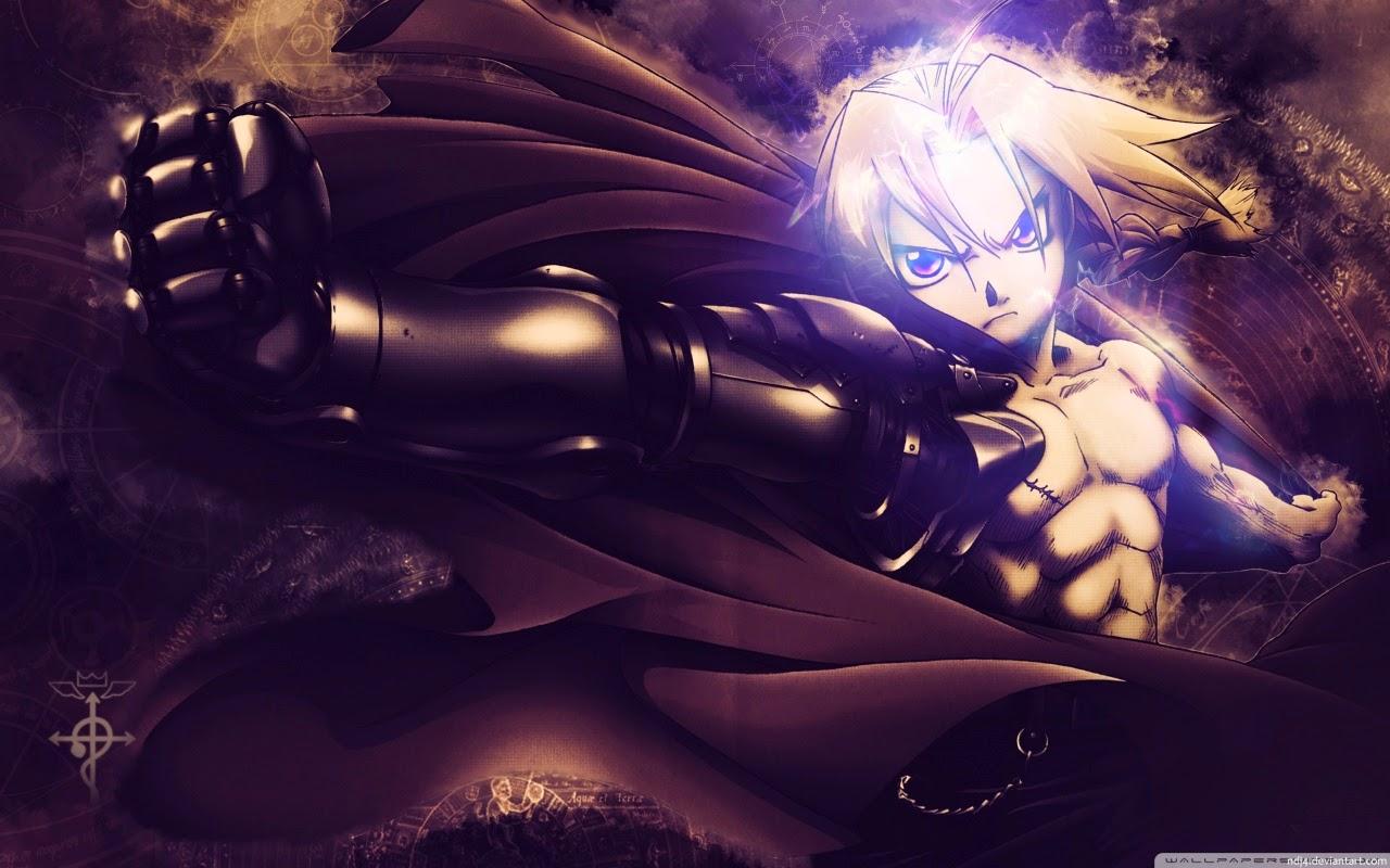 xem ảnh nền anime 3D siêu đẹp
