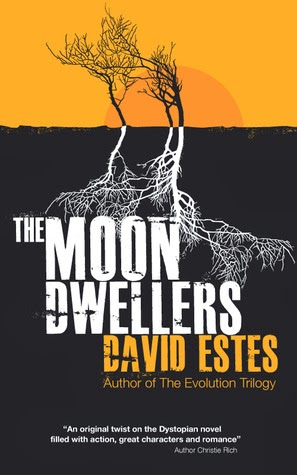 https://www.goodreads.com/book/show/13931214-the-moon-dwellers?from_search=true