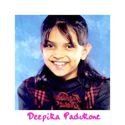deepika_padukone_childhood_pictures