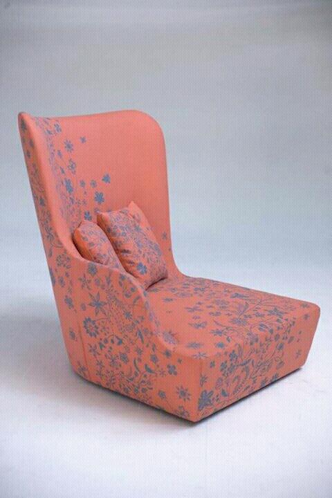 kitchen design modern sofa chairs designs
