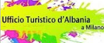 Ufficio turistico d&#39;albania a milano