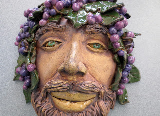 "Bacchus Buzzed, YMCA, BIKWIL, ""But I Know What I Like"""