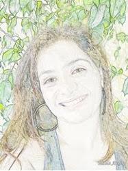 Criadora do Blog-Mada Aveiro