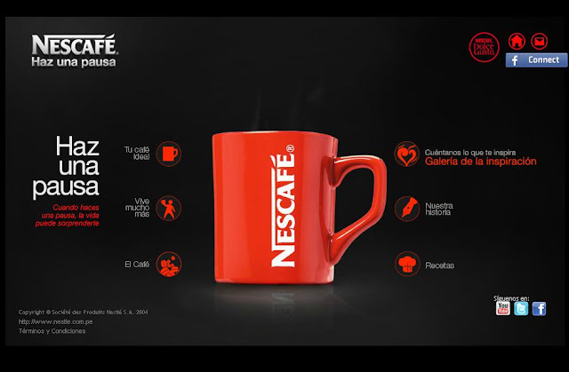 nescafe marketing report Looking for market research reports on uk coffee click uk coffee market report coffee - uk this market report provides in-depth analysis and insight.
