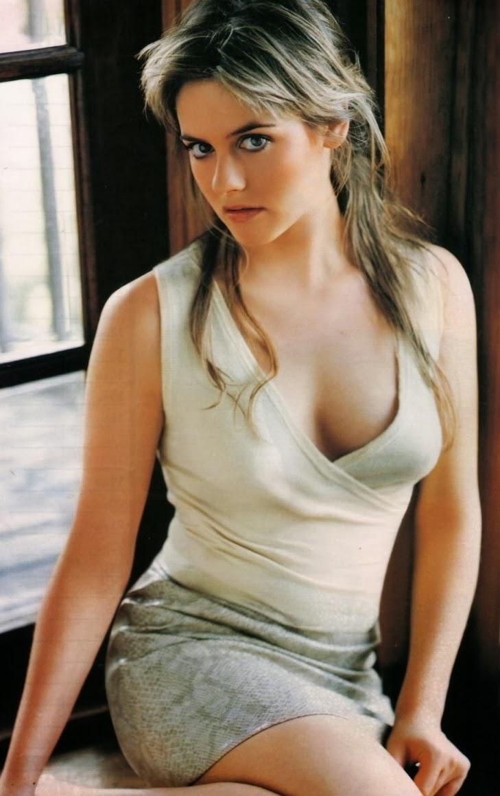 hot naked girl butt hole