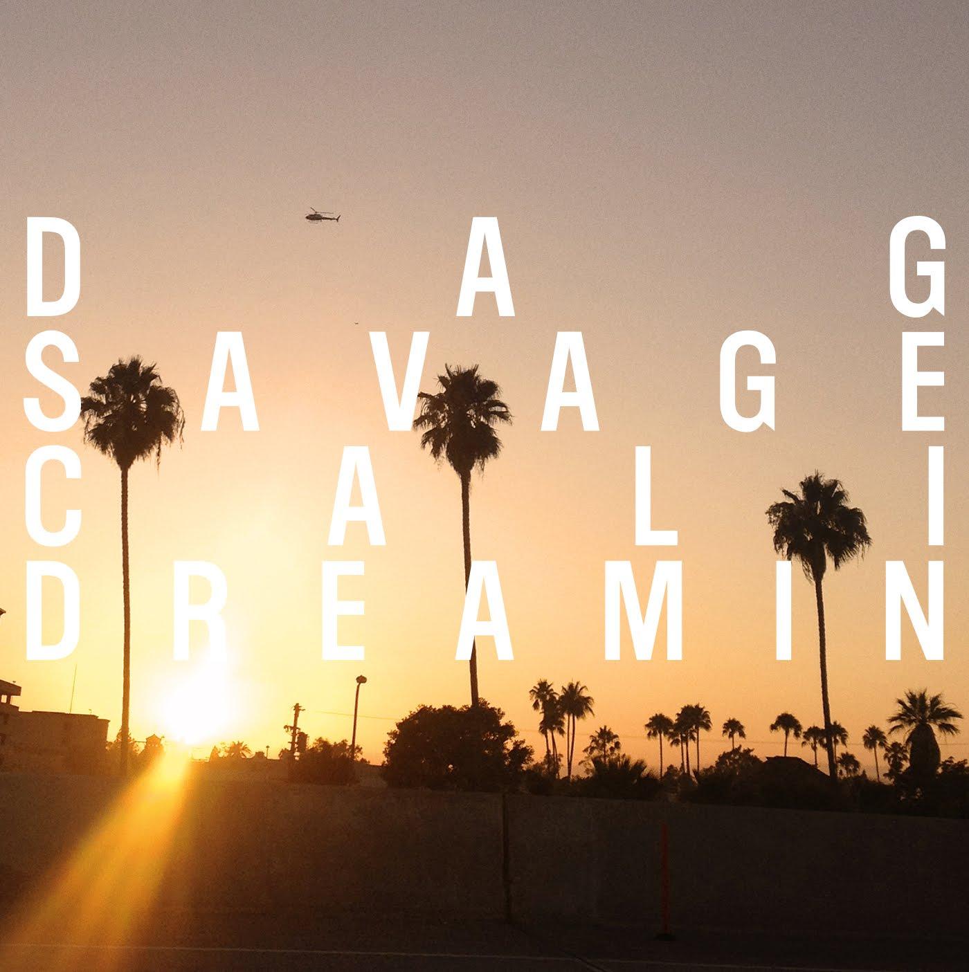 http://1.bp.blogspot.com/-USSbSkoptXs/UGAwre9JYtI/AAAAAAAAB60/gRrdB-mCZ0M/s1600/Dag-Savage-Cali-Dreamin-Exile.jpg