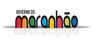 Portal do Govero