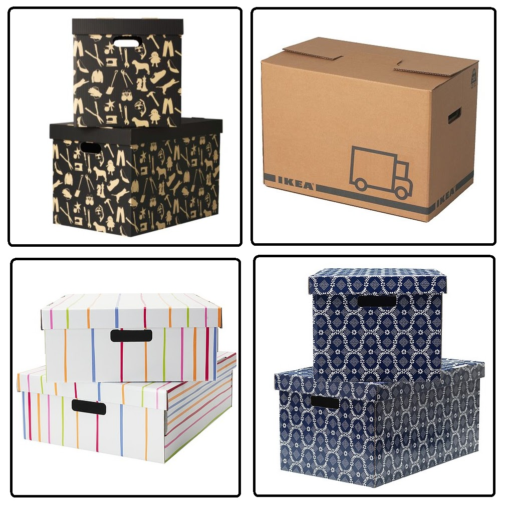 wooden storage boxes home bargains 14 3 shipping. Black Bedroom Furniture Sets. Home Design Ideas