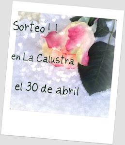 """""""La Calustra"""""""