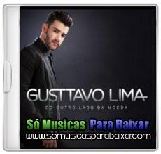 musicas+para+baixar CD Gusttavo Lima – Do Outro Lado da Moeda