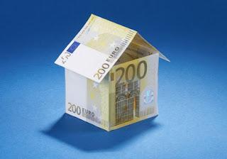 Acheter sa maison est-ce un acte facile ??