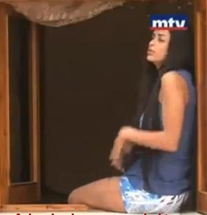 البنات الزواج وبعده مقطع