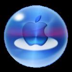 AppleGoPro