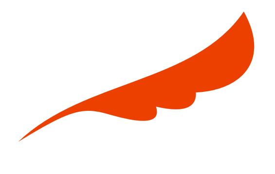 membuat logo NOAH dengan corel draw   SANTRI AKTIF