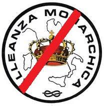 Contro le Monarchie illegittime e i loro sostenitori
