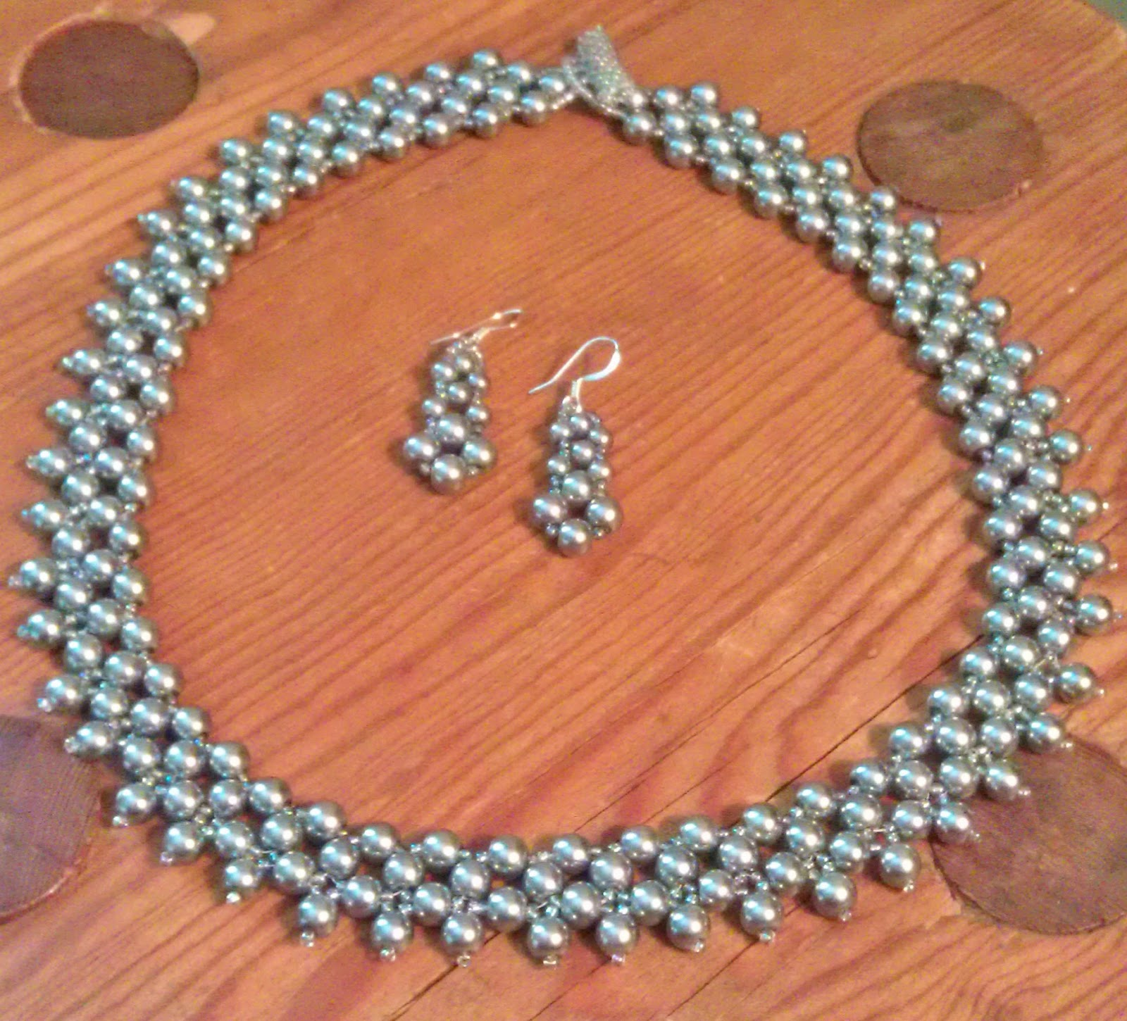 jewelry avante mail shop weave handcrafted persian designs chainmaille by mark chain necklace