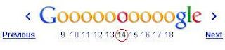 Penyebab ranking artikel blog menurun di hasil SERPs Google - exnim.com