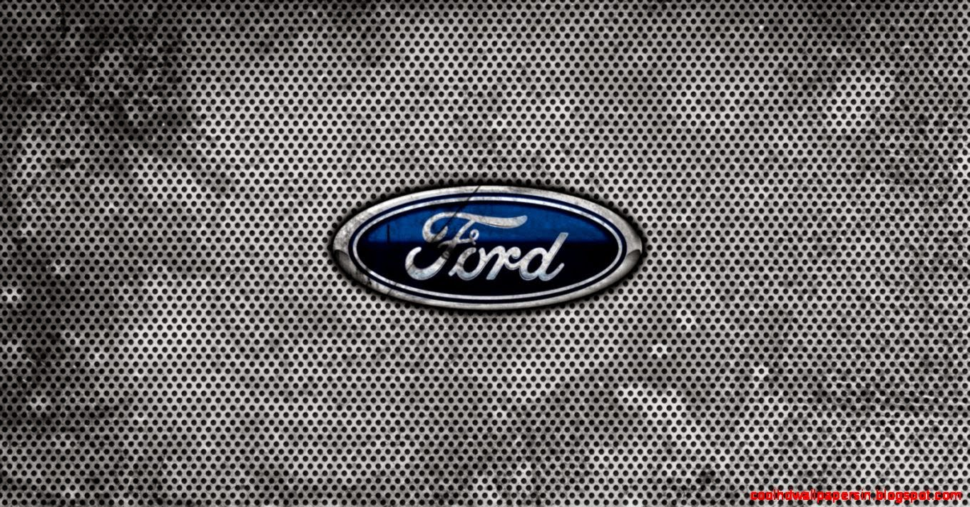cool ford logos. view original size cool ford logos