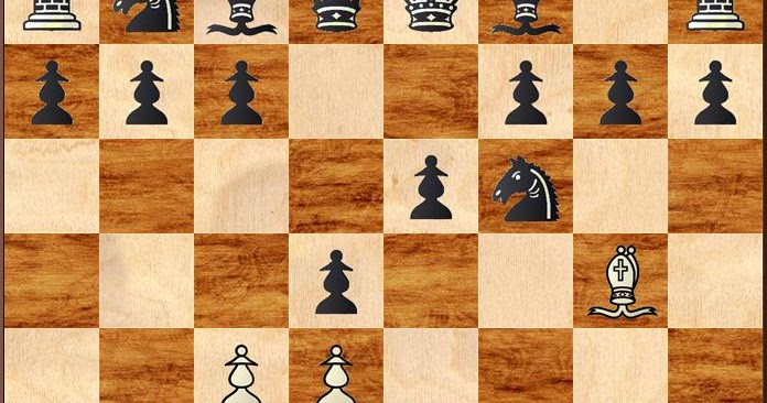 logical chess move by move by irving chernev pdf