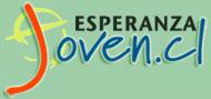 Vicaría Esperanza Joven