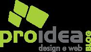 Proidea Blog