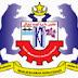 5 Jawatan Kosong Majlis Daerah Kota Tinggi Bulan Oktober 2013